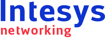 Intesys Networking S.r.l.